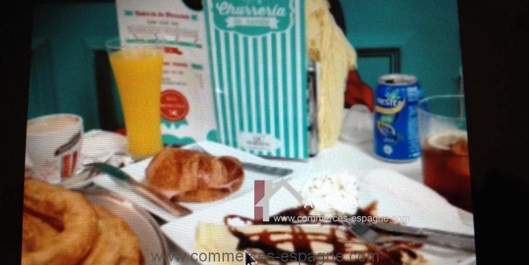malaga-commerces-espagne-COM42013-carte