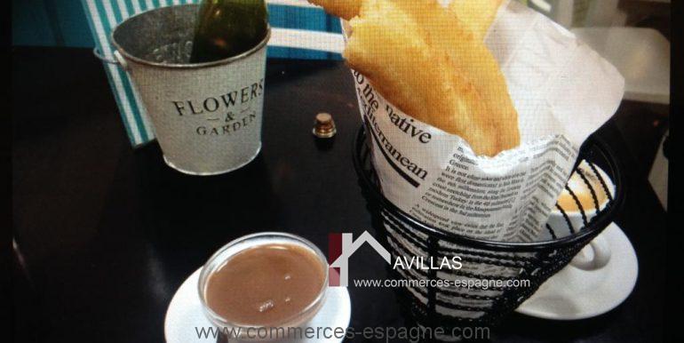 malaga-commerces-espagne-COM42013-churros