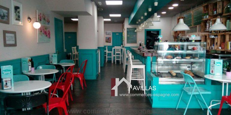 malaga-commerces-espagne-COM42013-salle1