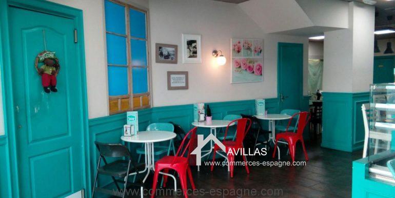 malaga-commerces-espagne-COM42013-salle3