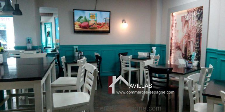 malaga-commerces-espagne-COM42013-salle4