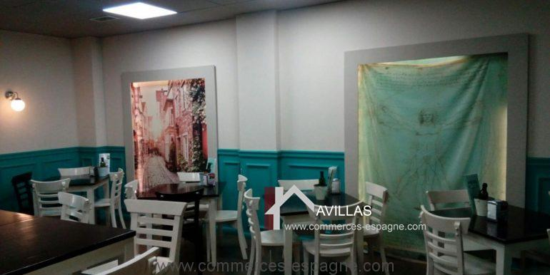 malaga-commerces-espagne-COM42013-salle5