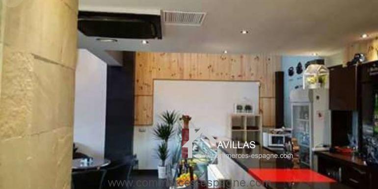 malaga-commerces-espagne-COM42014 -bar2