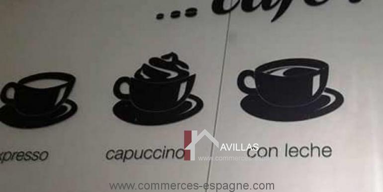 malaga-commerces-espagne-COM42014-carte