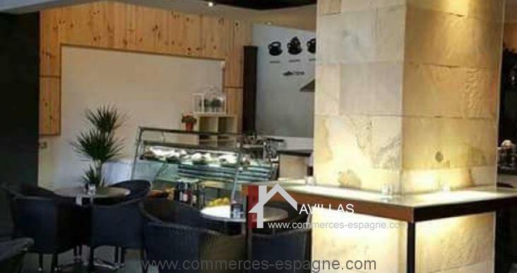 malaga-commerces-espagne-COM42014 - salle du bas1