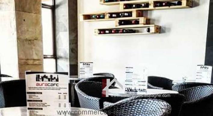 malaga-commerces-espagne-COM42014 -salle du bas2