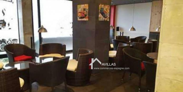 malaga-commerces-espagne-COM42014-salle-du-haut1-1-1024x575