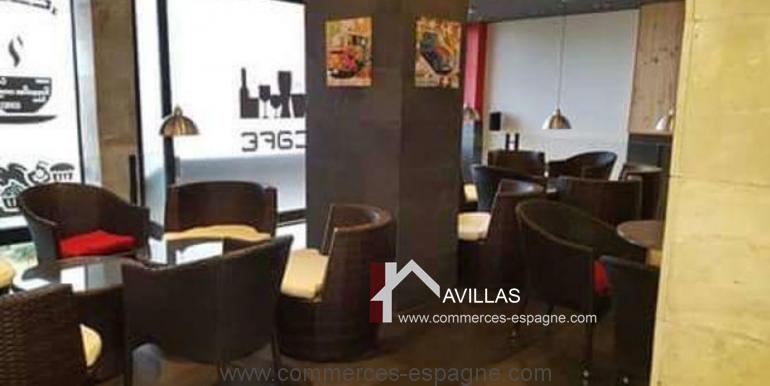 malaga-commerces-espagne-COM42014-salle du haut1