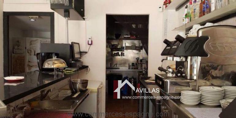 malaga-commerces-espagne-COM42015 -bar