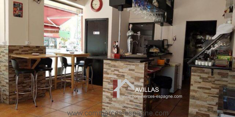 malaga-commerces-espagne-COM42015-salle1