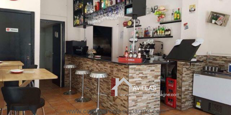 malaga-commerces-espagne-COM42015-salle2