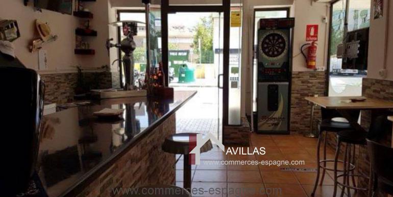 malaga-commerces-espagne-COM42015-salle3