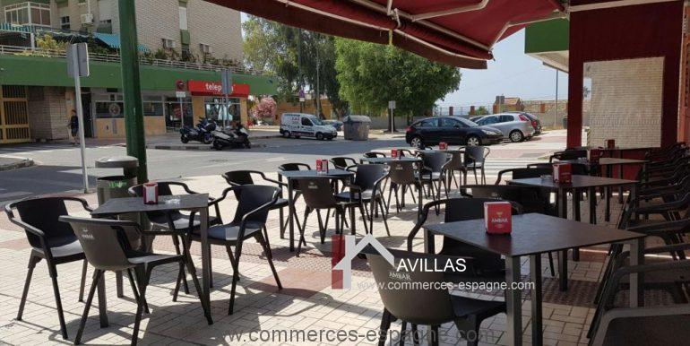 malaga-commerces-espagne-COM42015 -terrasse1