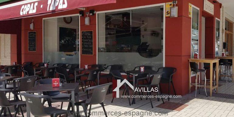 malaga-commerces-espagne-COM42015 -terrasse2