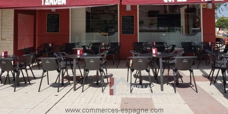 malaga-commerces-espagne-COM42015 -terrasse3