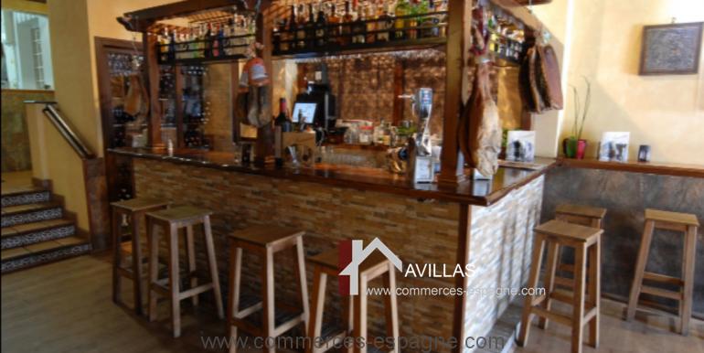 malaga-commerces-espagne-COM42016-bar1
