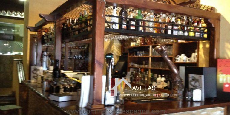 malaga-commerces-espagne-COM42016-bar2