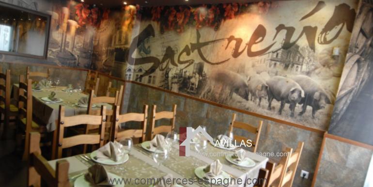malaga-commerces-espagne-COM42016-salle3