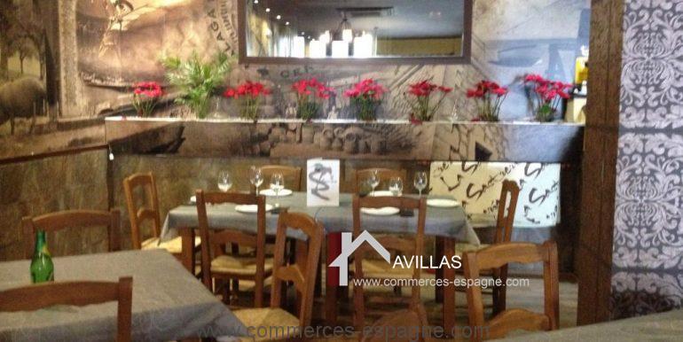 malaga-commerces-espagne-COM42016-salle5