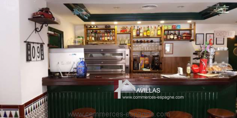 malaga-commerces-espagne-COM42017-bar2