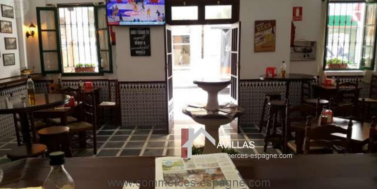 malaga-commerces-espagne-COM42017-salle1