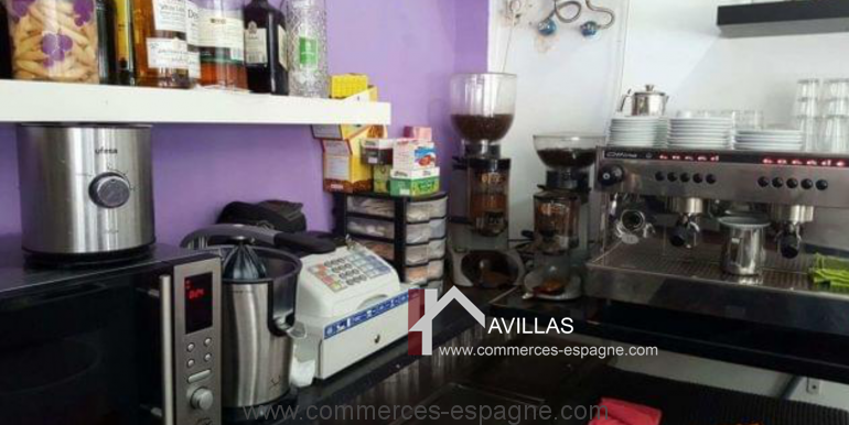 malaga-commerces-espagne-COM42018-bar1
