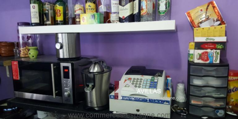 malaga-commerces-espagne-COM42018 -bar2