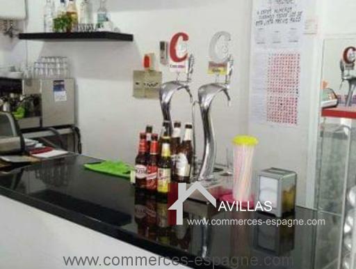 malaga-commerces-espagne-COM42018-comptoir bar