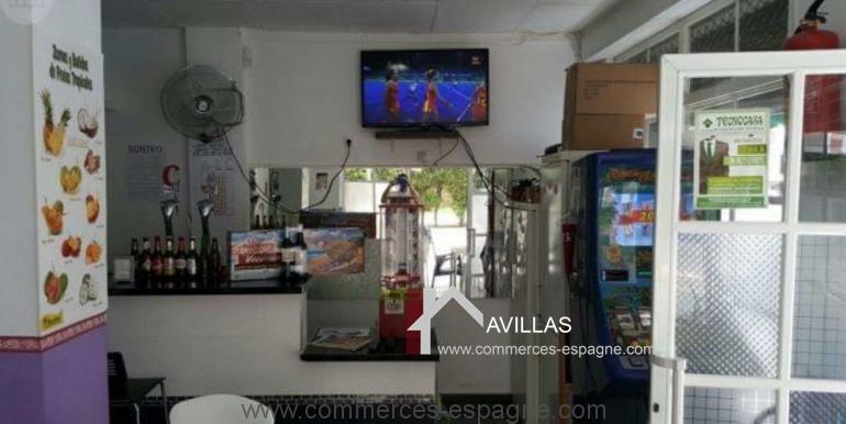 malaga-commerces-espagne-COM42018-salle