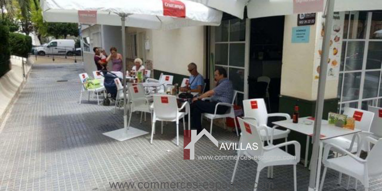 malaga-commerces-espagne-COM42018-terrasse1