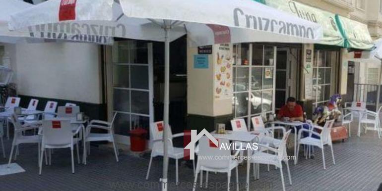 malaga-commerces-espagne-COM42018-terrasse2