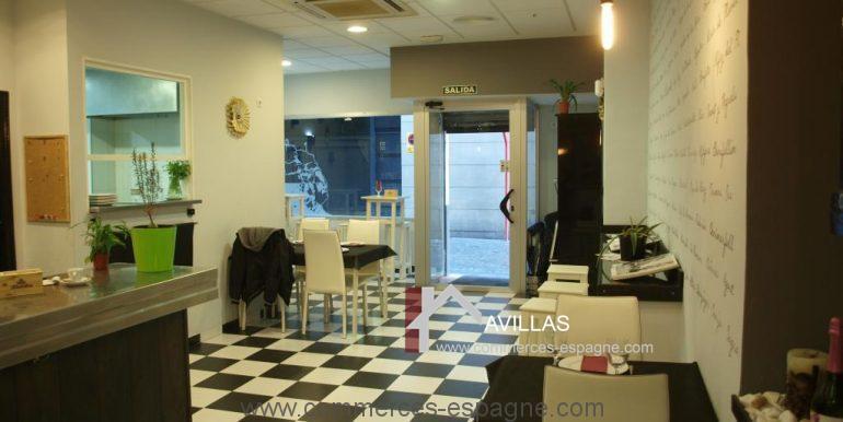 www.commerce-espagne.com