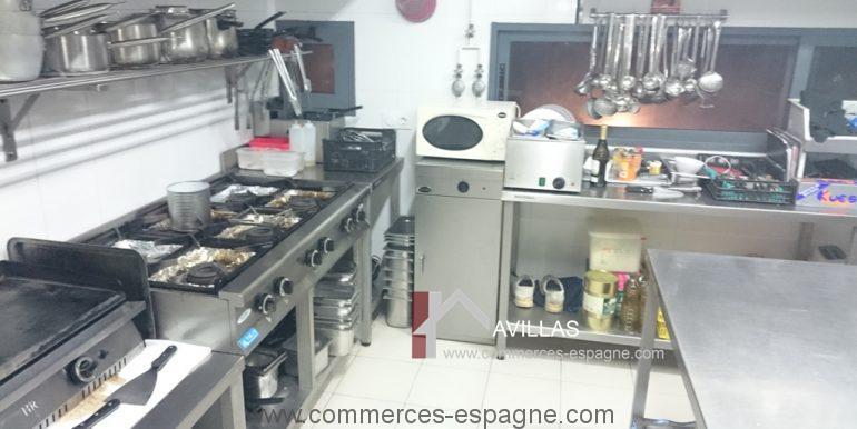 www.commerces-espagne.co-cuisine