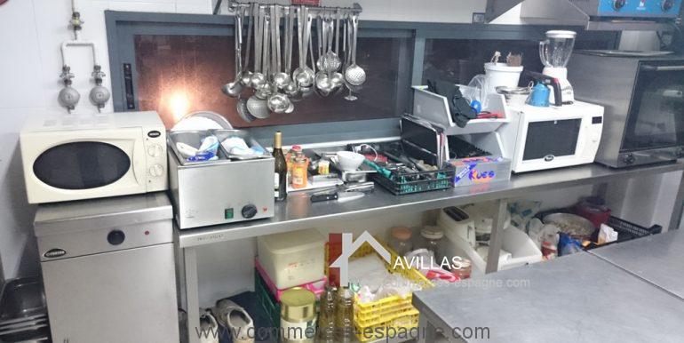 www.commerces-espagne.con-cuisine2
