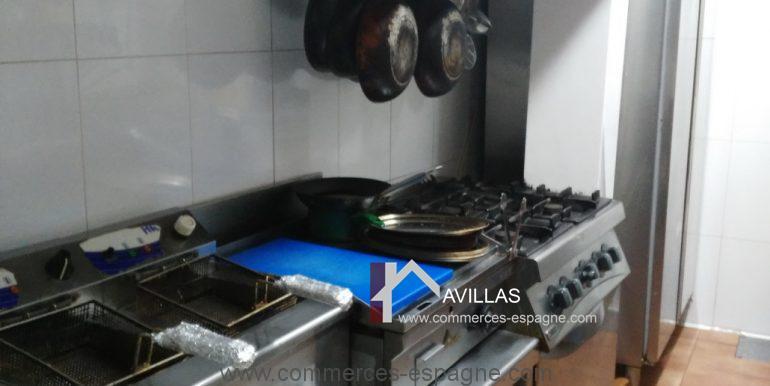 alicante-restaurant-Avillas-commerces-espagne-5