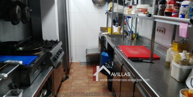 alicante-restaurant-Avillas-commerces-espagne-7