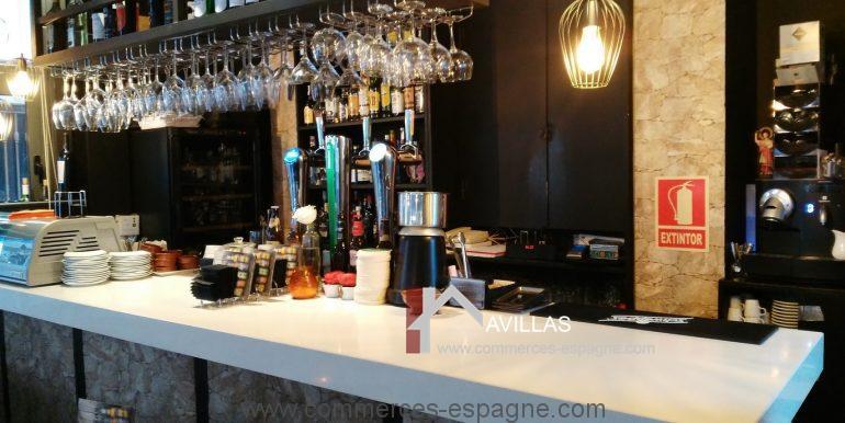 alicante-restaurant-Avillas-commerces-espagne-4