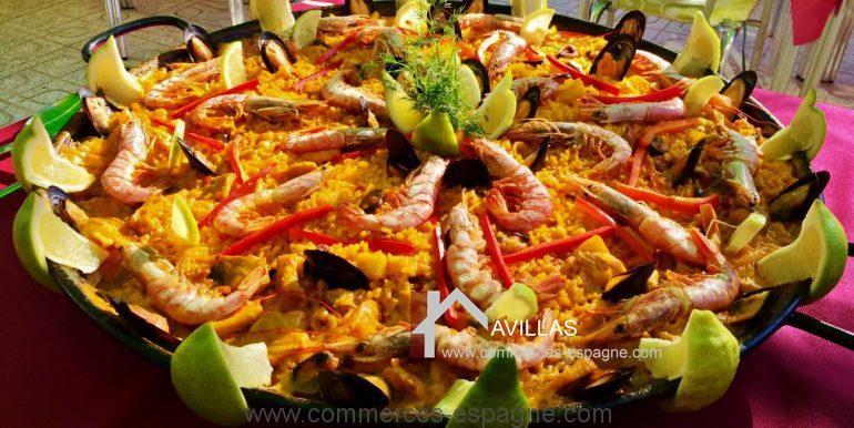 commerces-espagne.com COM 03247 repas