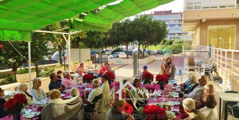 commerces-espagne.com COM 03247 terrasse