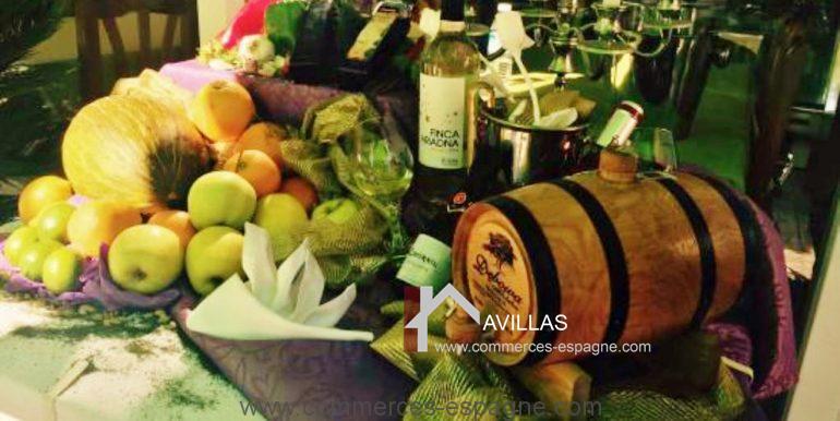 commerces-espagne.com COM 03247 vin