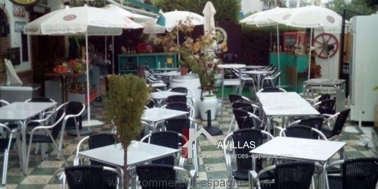 malaga-commerces-espagne-COM42009-terrasse2