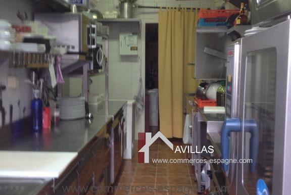 malaga-commerces-espagne-COM42022-cuisine