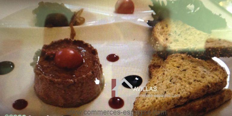 malaga-commerces-espagne-COM42022-plat4