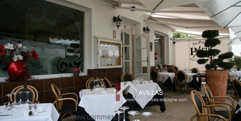 malaga-commerces-espagne-COM42022-terrasse1