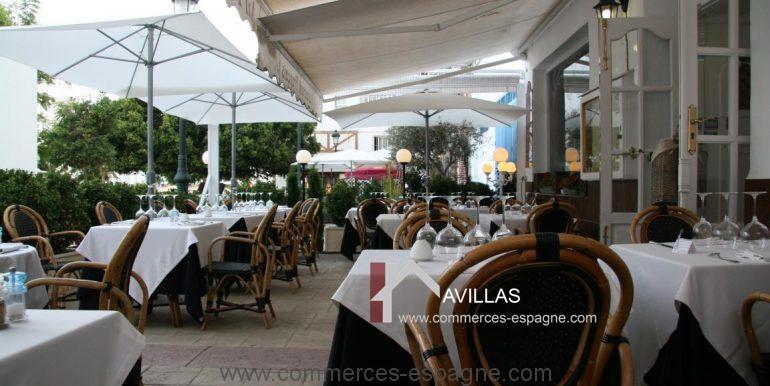 malaga-commerces-espagne-COM42022-terrasse2