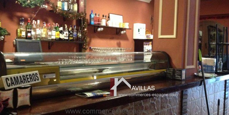 malaga-commerces-espagne-COM42024-bar1