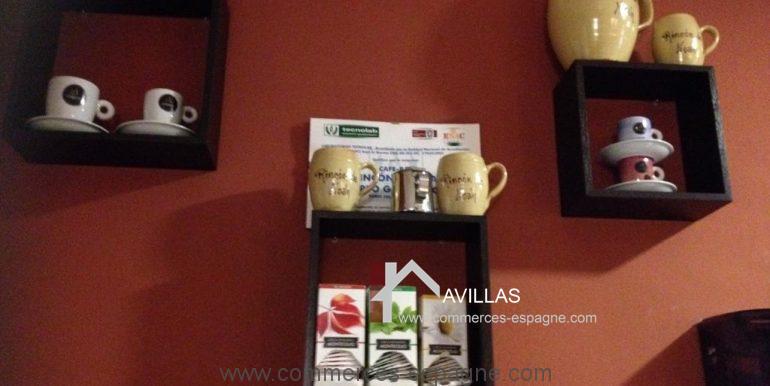 malaga-commerces-espagne-COM42024-décoration bar