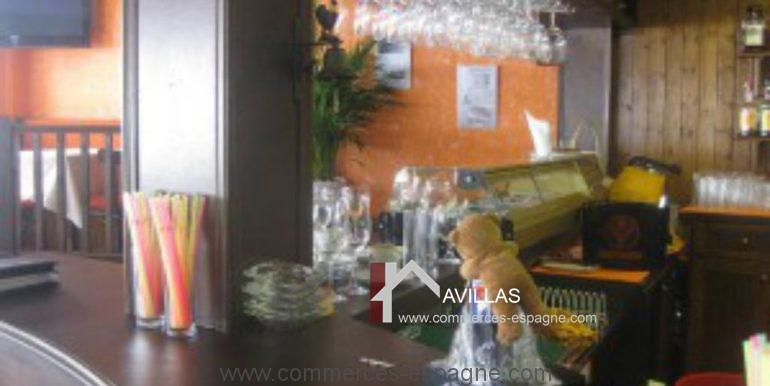 malaga-commerces-espagne-COM42025-bar2