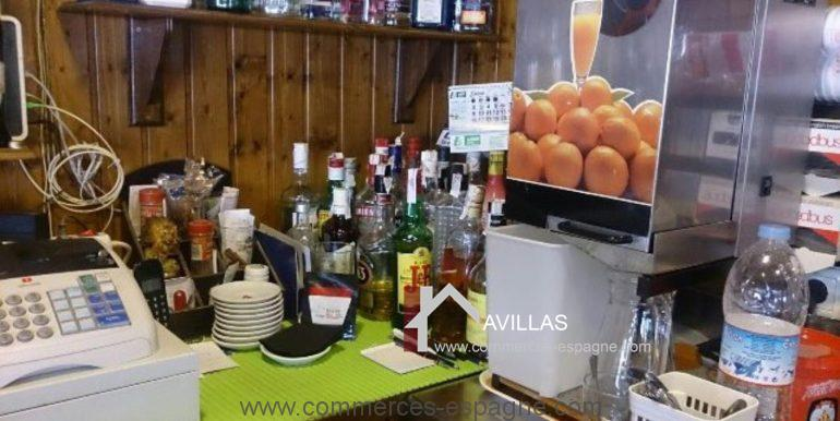 malaga-commerces-espagne-COM42025-comptoir