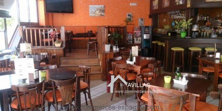 malaga-commerces-espagne-COM42025-salle2